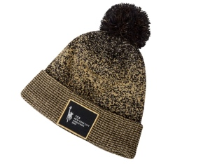 https://www.newbalance.com/pd/nyc-marathon-pom-pom-beanie-city-lights/500266.html?dwvar_500266_color=Black#color=Black&size=OSZ
